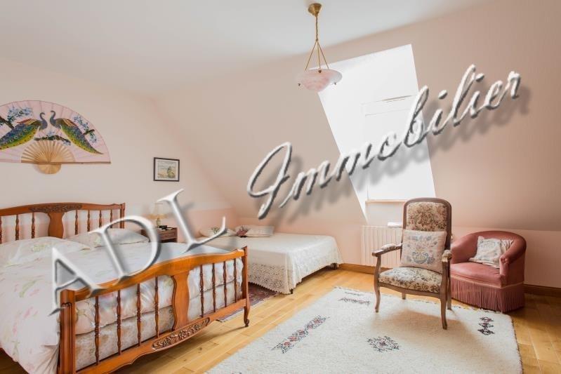 Deluxe sale house / villa Orry la ville 686400€ - Picture 8
