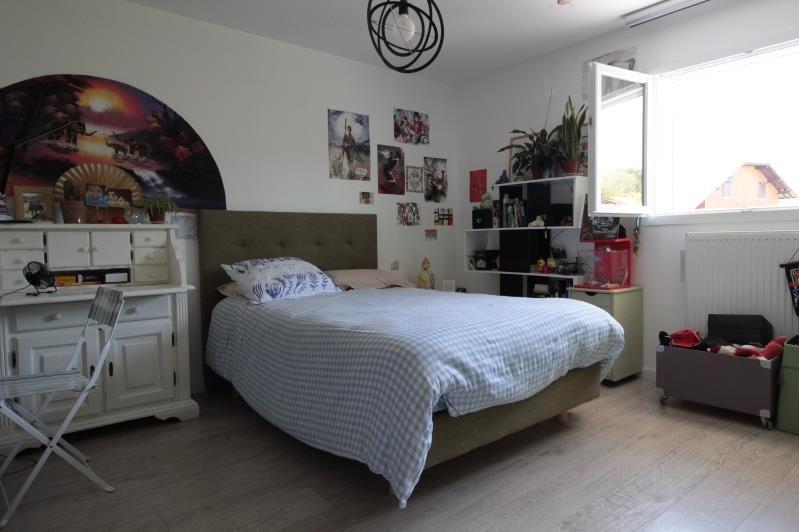 Vente de prestige maison / villa La roche sur foron 680000€ - Photo 9