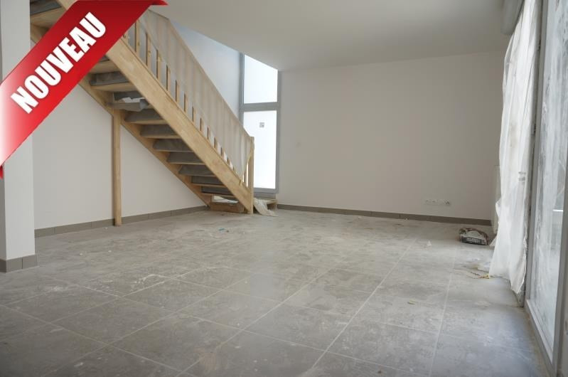 Vente maison / villa Toulouse 432 000€ - Photo 1