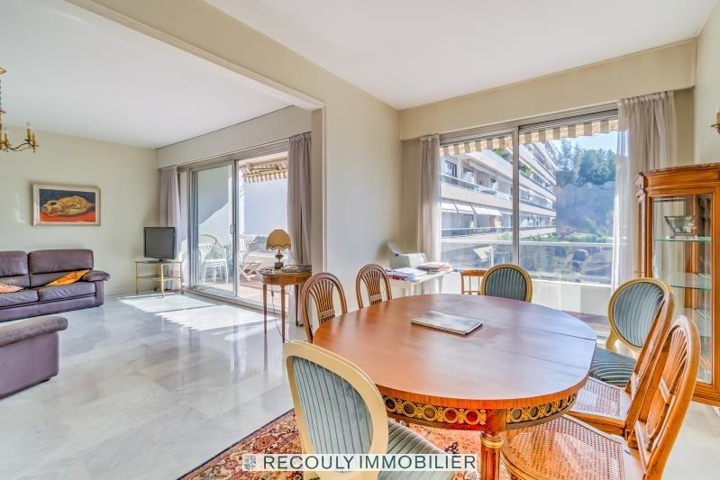 Vente appartement Marseille 8ème 460000€ - Photo 5