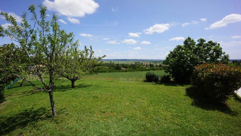 Sale house / villa Vienne 385000€ - Picture 4