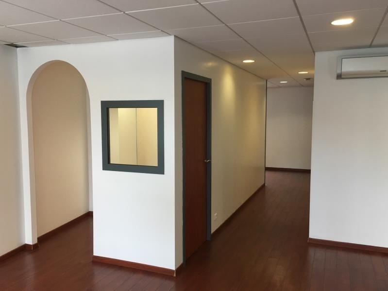 Vente bureau à tours : 300 m² à 785 000 euros aim transactions