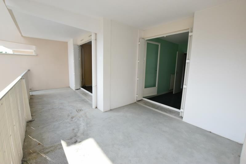 Sale apartment Pau 95 000€ - Picture 9