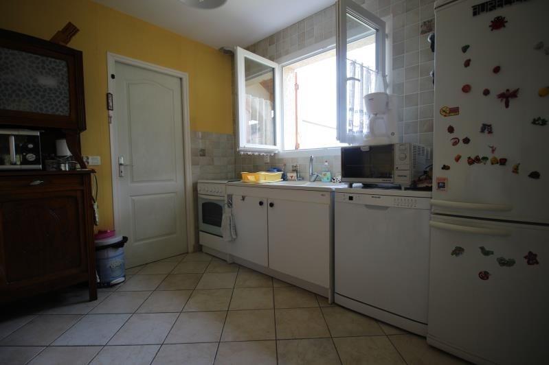 Vente maison / villa Etaux 450000€ - Photo 6