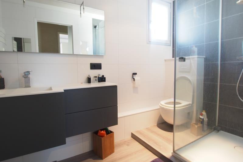 Sale house / villa Le mans 235000€ - Picture 7