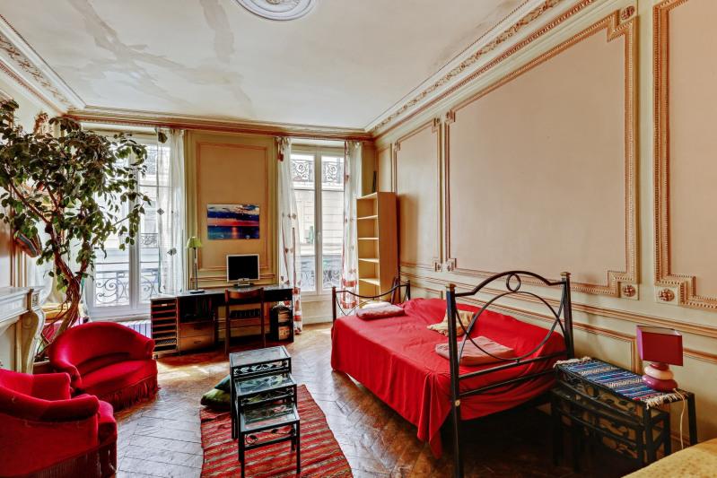 Vente appartement Paris 10ème 1420000€ - Photo 9