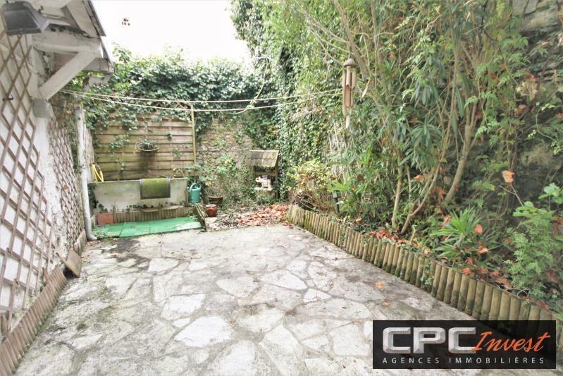 Sale house / villa Oloron ste marie 59000€ - Picture 4