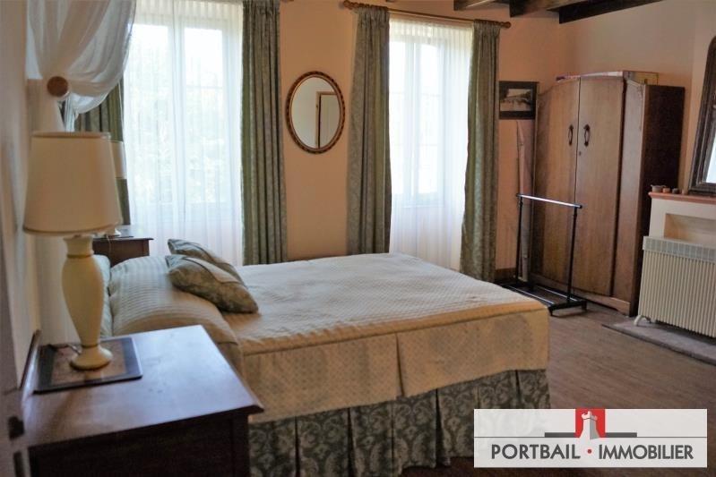 Sale house / villa Blaye 181000€ - Picture 9