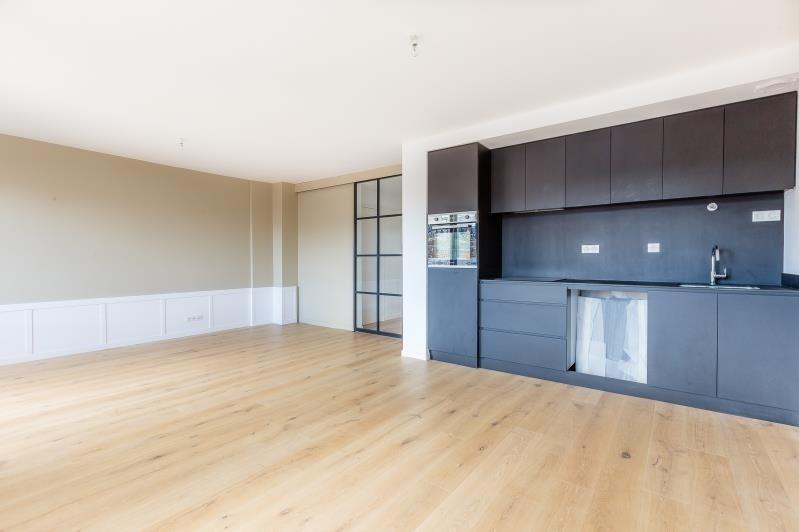 Vente appartement Paris 15ème 635000€ - Photo 3