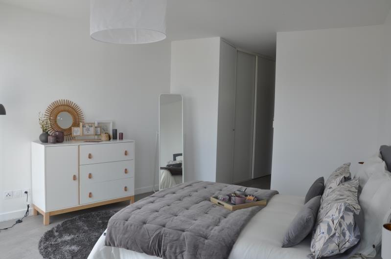 Vente de prestige appartement La baule escoublac 1100000€ - Photo 9