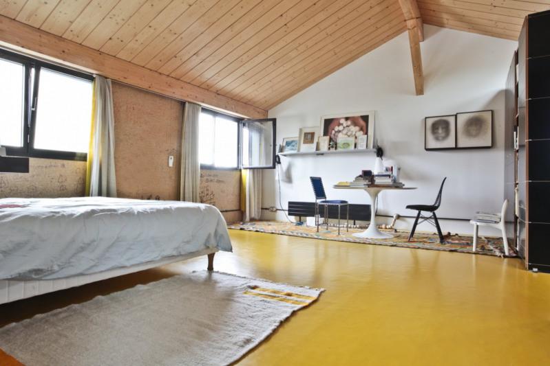 Deluxe sale loft/workshop/open plan Montreuil 990000€ - Picture 7