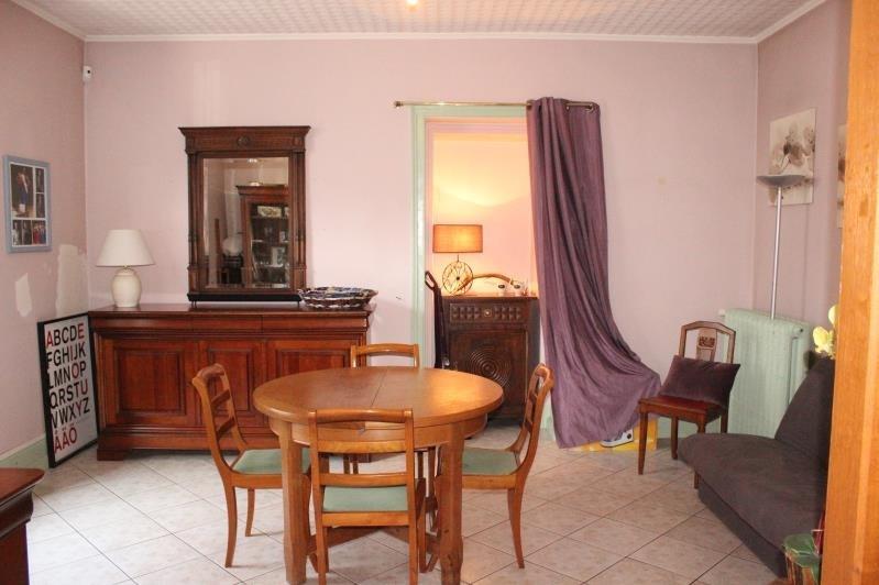 Vente maison / villa La ferte gaucher 215000€ - Photo 3