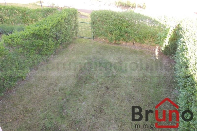 Vente maison / villa Le crotoy 240 000€ - Photo 14