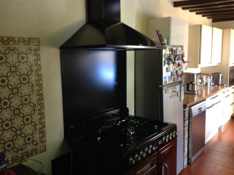 Vente maison / villa Aillant sur tholon 212000€ - Photo 3