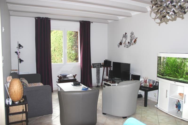 Vente maison / villa La plaine sur mer 450000€ - Photo 2