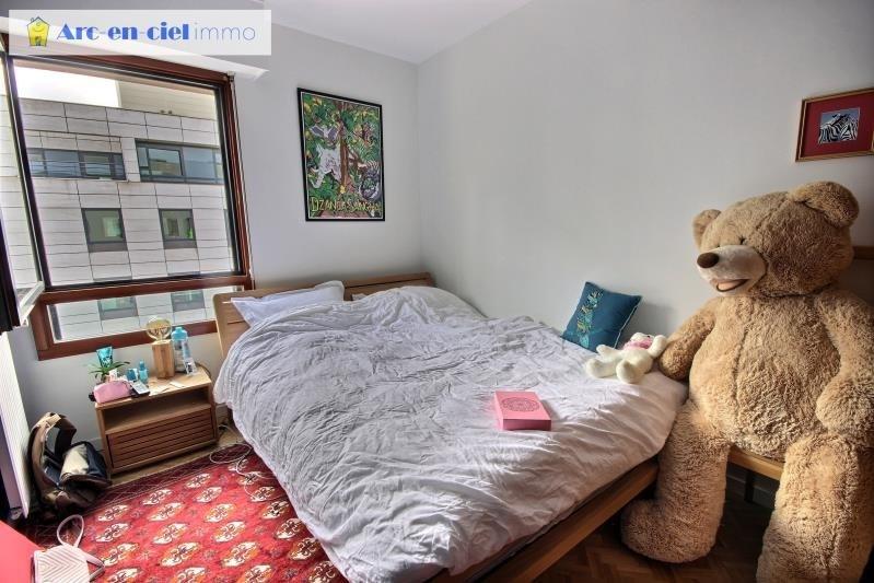 Sale apartment Rueil malmaison 824000€ - Picture 6