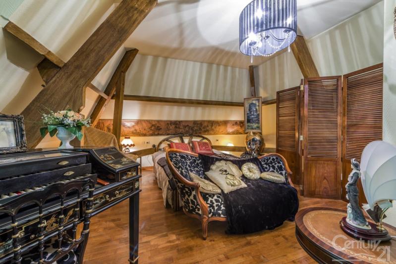 Продажa дом Bieville beuville 544000€ - Фото 10