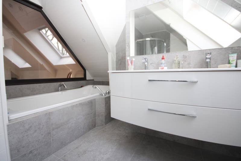 Vente de prestige maison / villa Lamorlaye 1295000€ - Photo 8