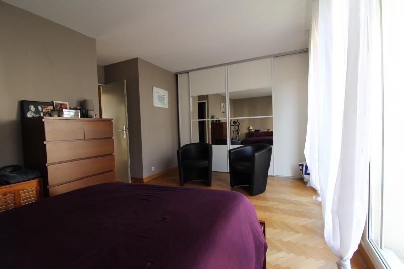 Vente de prestige maison / villa Vincennes 1320000€ - Photo 7
