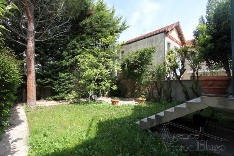 Vente de prestige maison / villa Rueil malmaison 1170000€ - Photo 6