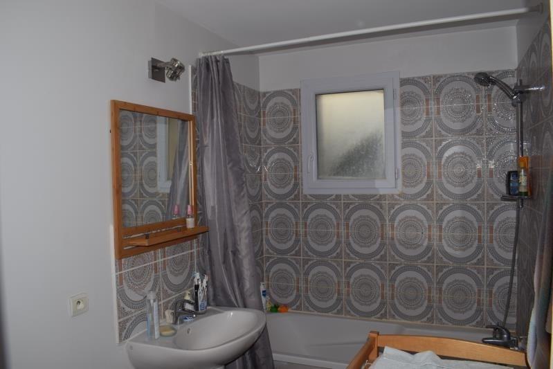 Revenda casa Bonnieres sur seine 218000€ - Fotografia 8