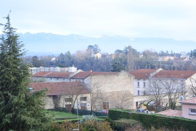 Vente appartement Romans sur isere 126500€ - Photo 5