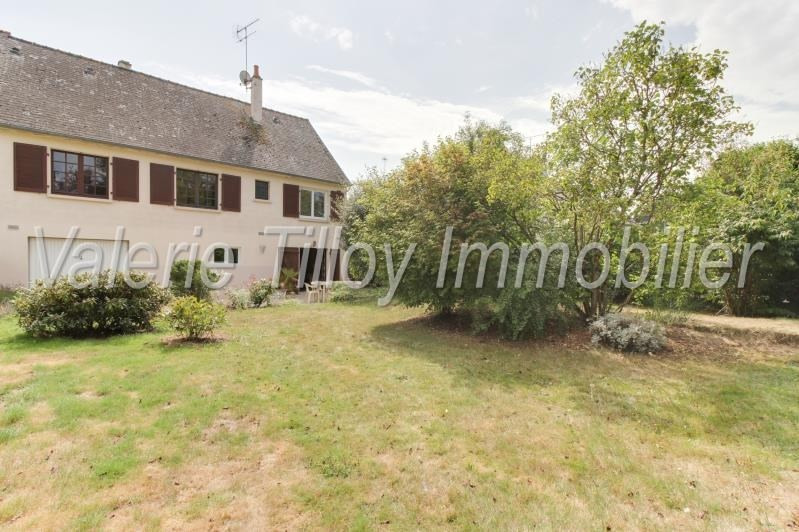 Vendita casa Bruz 207000€ - Fotografia 1