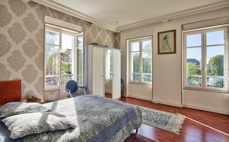Deluxe sale house / villa Le vesinet 6780000€ - Picture 10