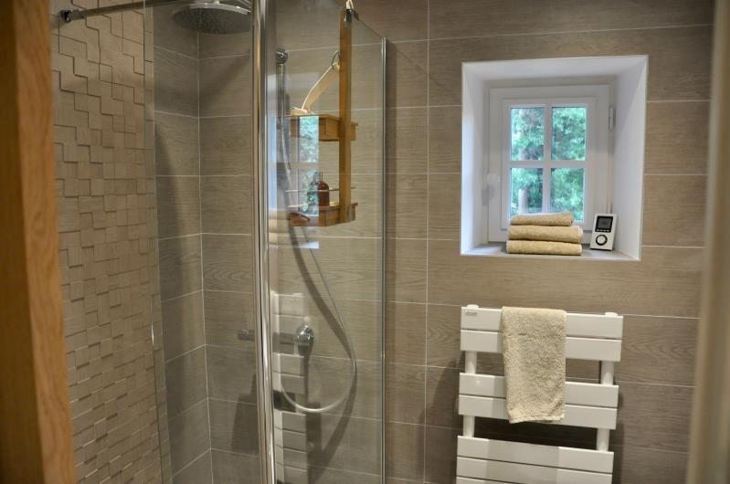 Vente de prestige maison / villa Saille 624000€ - Photo 15