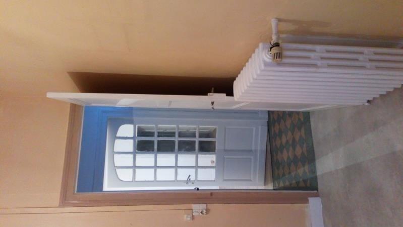 Vente maison / villa Le mans 93250€ - Photo 2