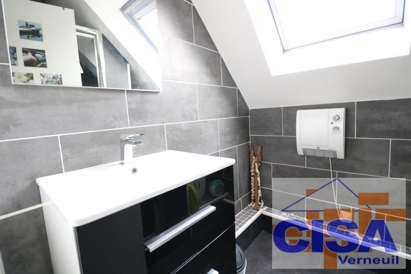 Vente appartement Creil 107000€ - Photo 6