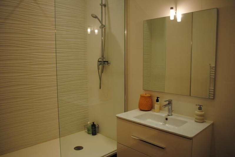 Deluxe sale apartment Toulouse 900000€ - Picture 10