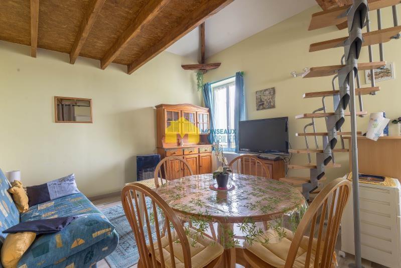 Vente maison / villa Ballainvilliers 690000€ - Photo 14