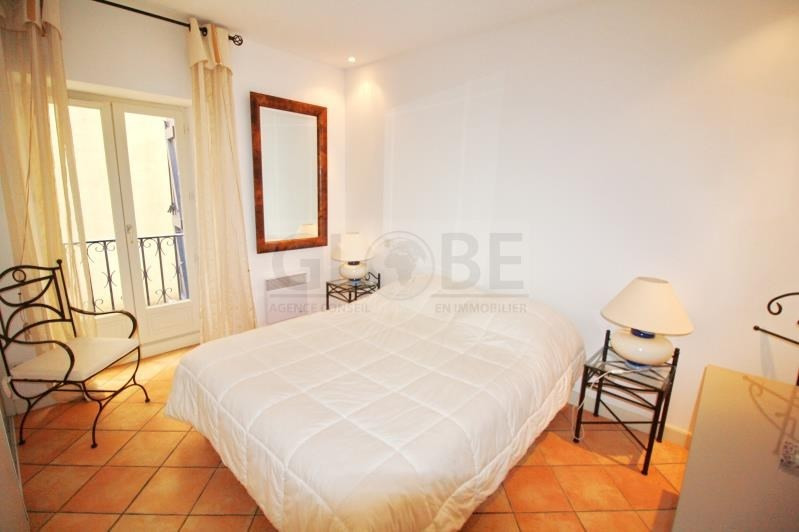 Vente appartement Biarritz 530 000€ - Photo 5