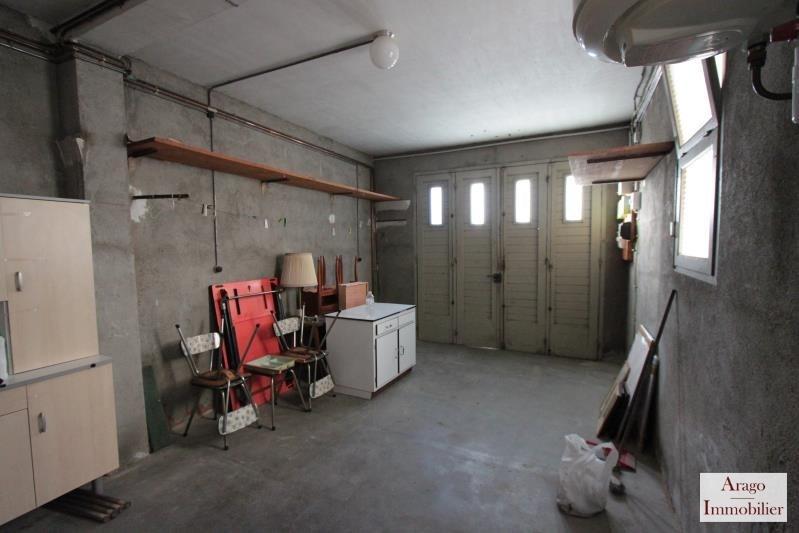 Sale apartment Rivesaltes 122600€ - Picture 8