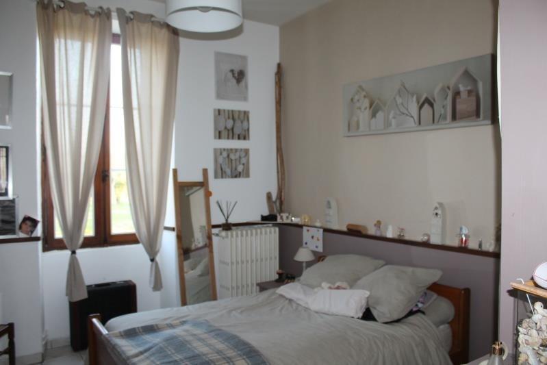 Sale house / villa Langon 202100€ - Picture 6