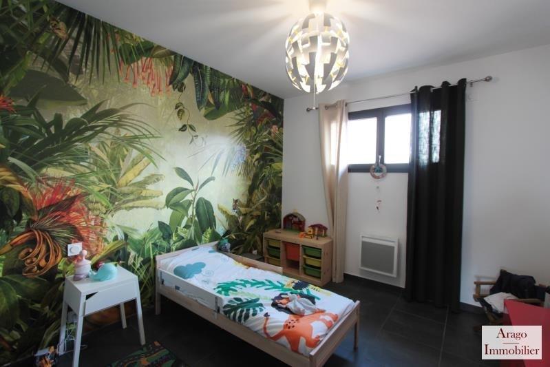 Sale house / villa Cases de pene 278600€ - Picture 8