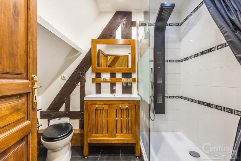 Продажa дом Bieville beuville 544000€ - Фото 11