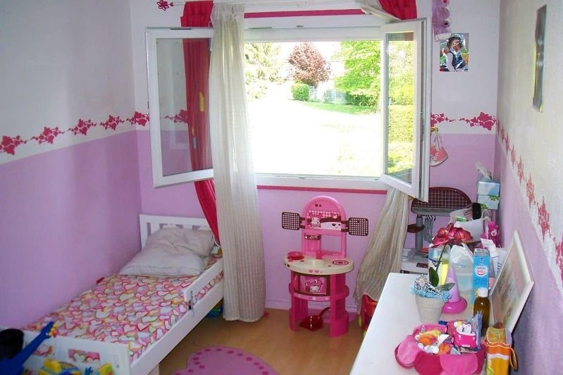 Sale house / villa Sarcelles 261000€ - Picture 9