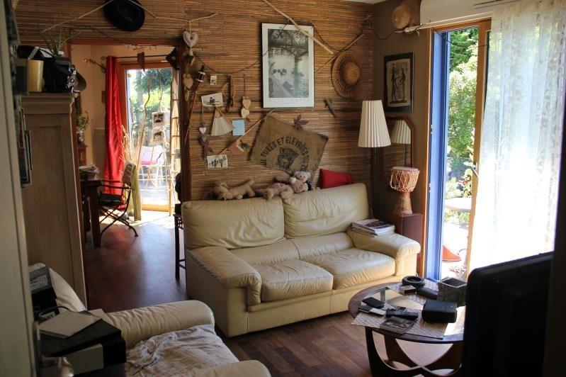 Vente maison / villa Caen 298000€ - Photo 3