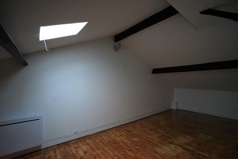 Revenda casa Colombes 824000€ - Fotografia 6