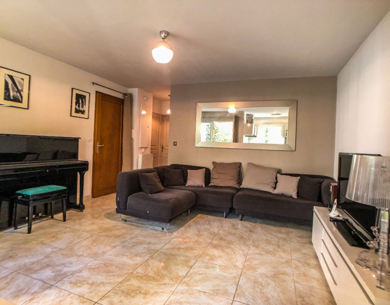 Vente appartement Nimes 130000€ - Photo 3