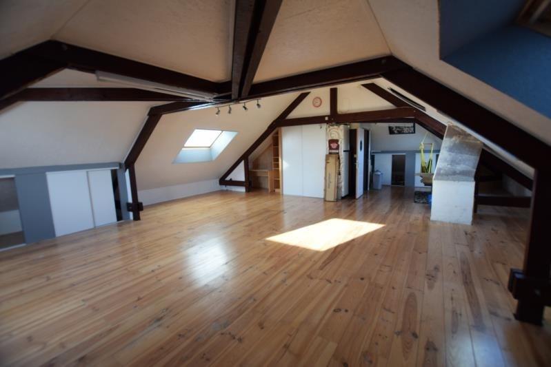 Sale apartment Billere 177000€ - Picture 4