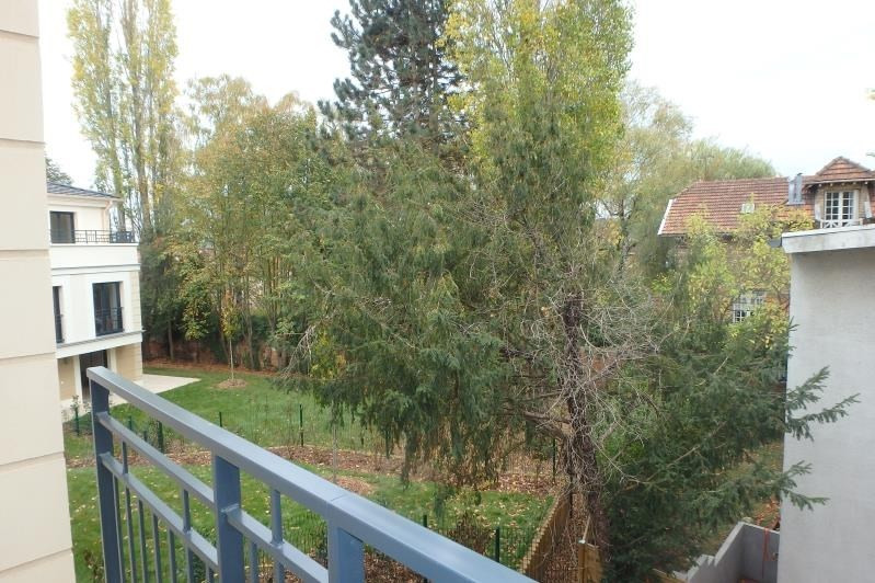 Location appartement Viroflay 1 590€ CC - Photo 7