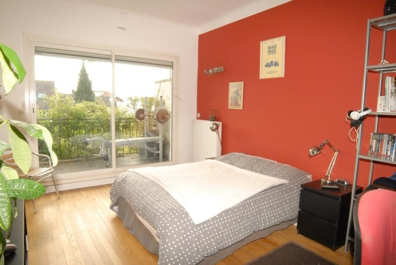 Deluxe sale house / villa Suresnes 1330000€ - Picture 7
