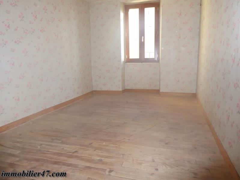 Sale house / villa Dolmayrac 79000€ - Picture 8