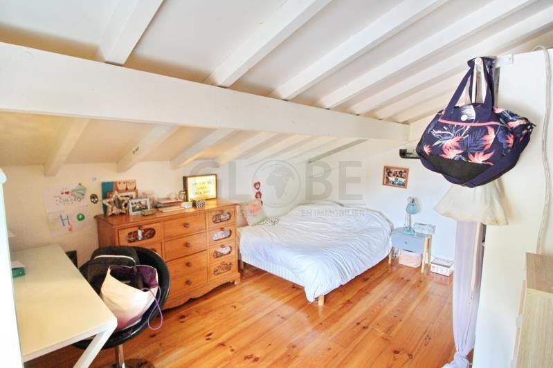 Vente de prestige maison / villa Biarritz 629000€ - Photo 4