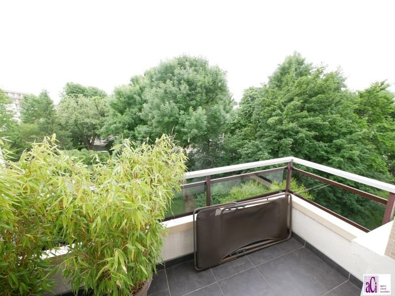 Vente appartement L hay les roses 382 000€ - Photo 3