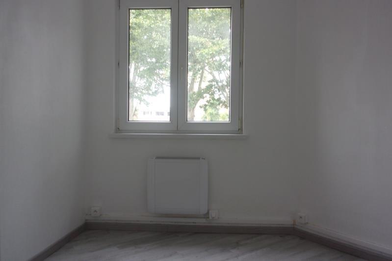 Location appartement Armentieres 460€ CC - Photo 4