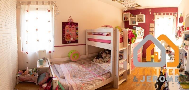 Sale apartment Eaubonne 320000€ - Picture 7